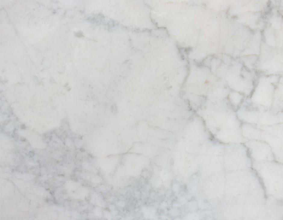 Calacatta Carrara Florida Granite