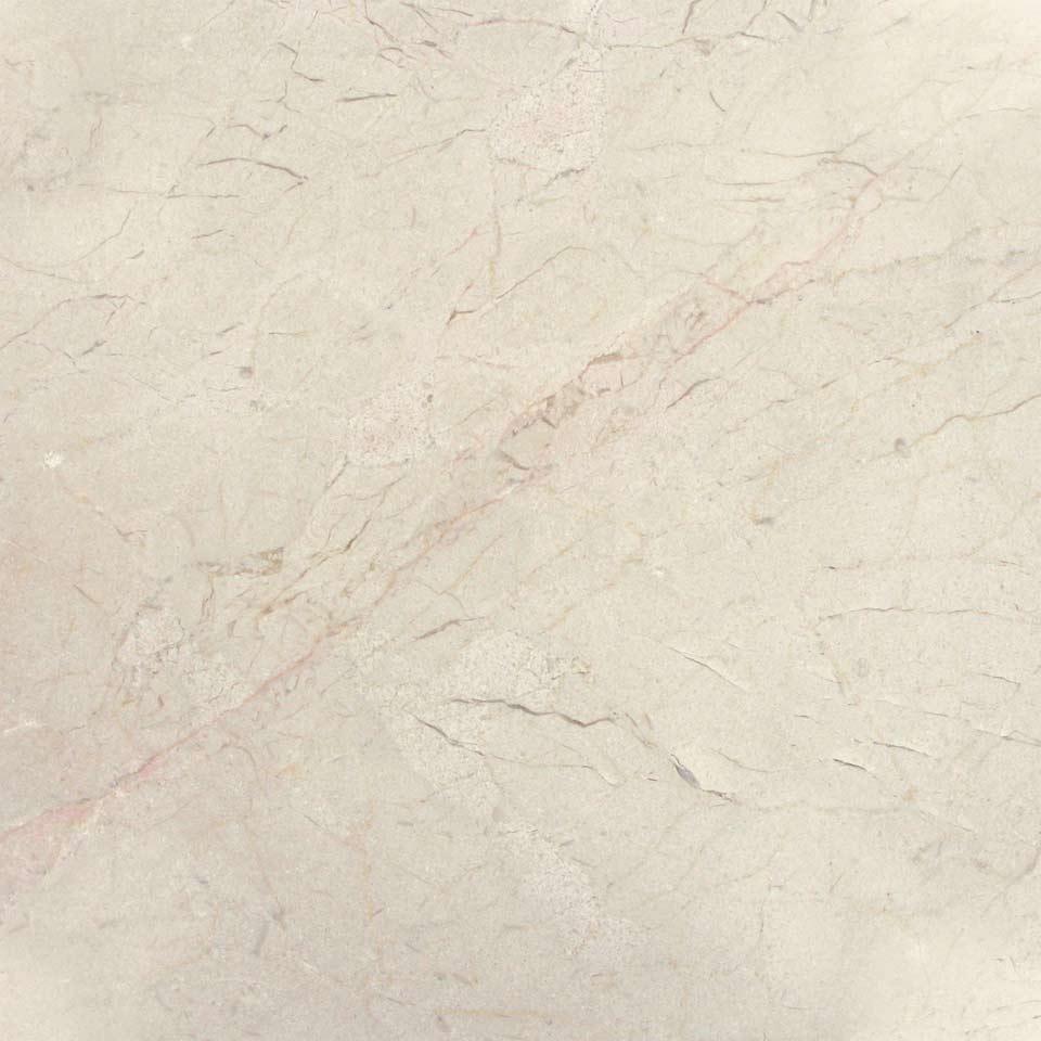 Crema Marfil Classic Florida Granite