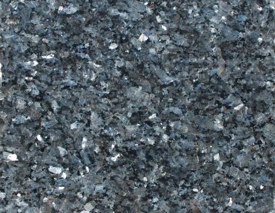 blue pearl florida granite. Black Bedroom Furniture Sets. Home Design Ideas