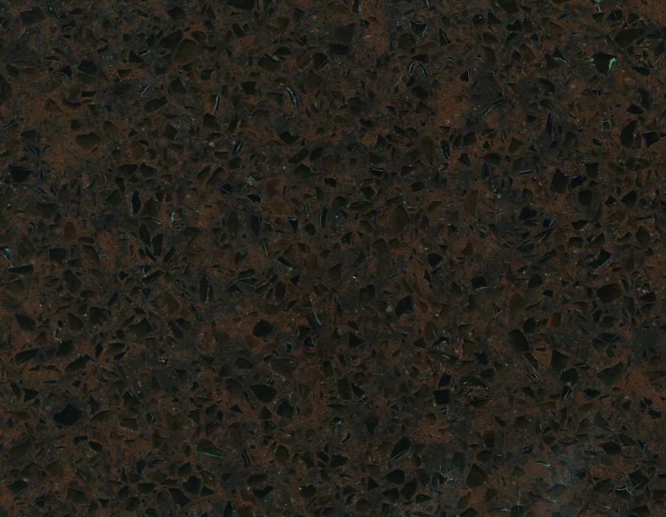 Coffee Brown Granite Slabs : Coffee brown florida granite