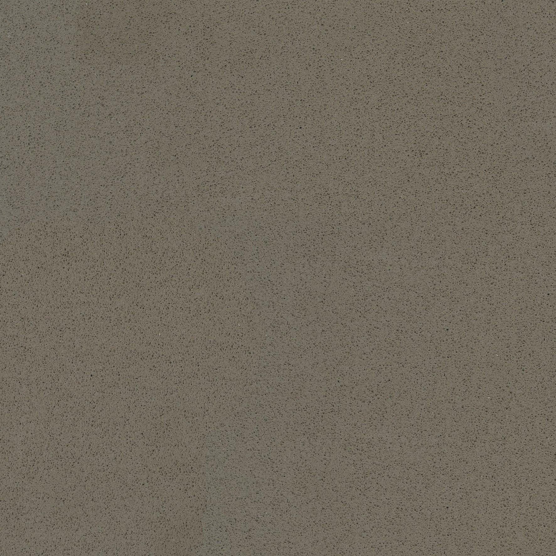 Noka florida granite for Stellar night quartz price