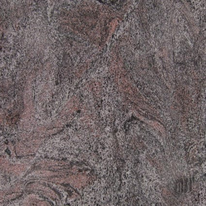 Paradiso Florida Granite