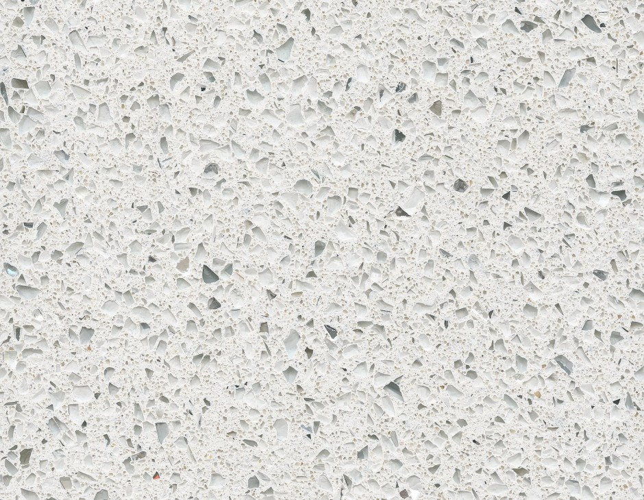 Stellar Snow together with 2034661100 further Lots Of New Patterns Just Added also Dove Gray Grasscloth Wallpaper Nz0791 also 3098543. on lowes